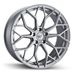 WheelForce SL.1-FF
